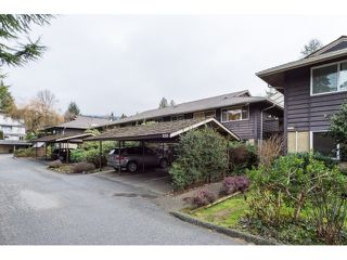 """Main Photo: 911 555 W 28TH Street in North Vancouver: Upper Lonsdale Condo for sale in """"CEDAR BROOKE VILLAGE"""" : MLS®# R2027545"""