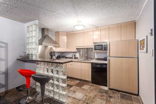 "Photo 4: 204 1080 PACIFIC Street in Vancouver: West End VW Condo for sale in ""CALIFORNIAN"" (Vancouver West)  : MLS®# R2035660"