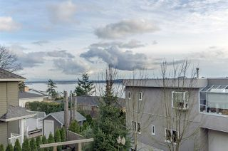 Photo 10: 14428 MALABAR Crescent: White Rock House for sale (South Surrey White Rock)  : MLS®# R2037881