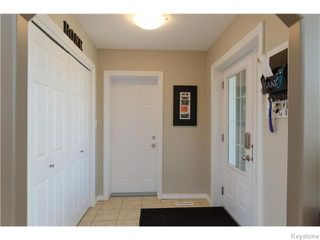 Photo 2: 345 Hatfield Avenue in Headingley: Headingley South Residential for sale (South Winnipeg)  : MLS®# 1605782