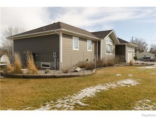 Photo 17: 345 Hatfield Avenue in Headingley: Headingley South Residential for sale (South Winnipeg)  : MLS®# 1605782