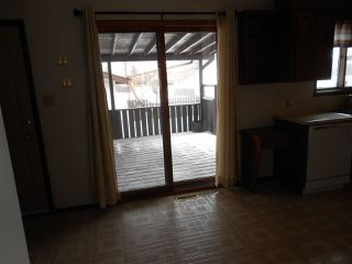 Photo 5: 11040 104 Street: Westlock House for sale : MLS®# E4012671