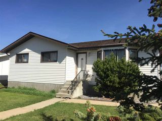 Photo 2: 11040 104 Street: Westlock House for sale : MLS®# E4012671