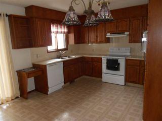 Photo 3: 11040 104 Street: Westlock House for sale : MLS®# E4012671