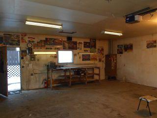 Photo 23: 11040 104 Street: Westlock House for sale : MLS®# E4012671