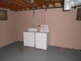 Photo 19: 11040 104 Street: Westlock House for sale : MLS®# E4012671