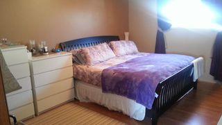 Photo 14: 11040 104 Street: Westlock House for sale : MLS®# E4012671