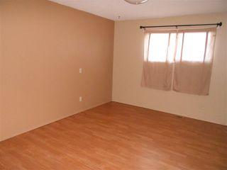 Photo 8: 11040 104 Street: Westlock House for sale : MLS®# E4012671
