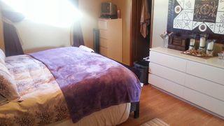 Photo 15: 11040 104 Street: Westlock House for sale : MLS®# E4012671