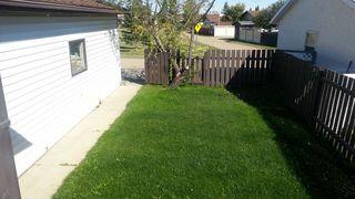 Photo 22: 11040 104 Street: Westlock House for sale : MLS®# E4012671