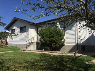 Photo 1: 11040 104 Street: Westlock House for sale : MLS®# E4012671