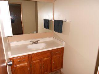 Photo 11: 11040 104 Street: Westlock House for sale : MLS®# E4012671