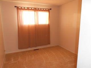Photo 9: 11040 104 Street: Westlock House for sale : MLS®# E4012671