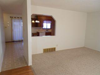 Photo 6: 11040 104 Street: Westlock House for sale : MLS®# E4012671