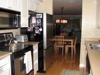 """Photo 4: 1386 LINCOLN Drive in Port Coquitlam: Oxford Heights Townhouse for sale in """"MOUNTAIN PARK VILLAGE"""" : MLS®# V619527"""