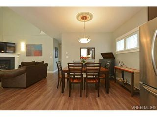 Photo 12: 2387 Chilco Rd in VICTORIA: VR Six Mile House for sale (View Royal)  : MLS®# 726989