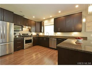 Photo 9: 2387 Chilco Rd in VICTORIA: VR Six Mile House for sale (View Royal)  : MLS®# 726989