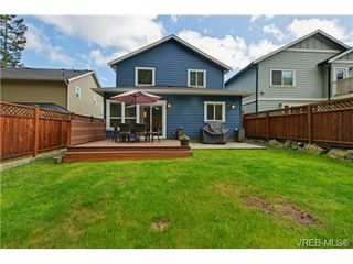 Photo 20: 2387 Chilco Rd in VICTORIA: VR Six Mile House for sale (View Royal)  : MLS®# 726989