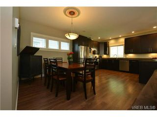 Photo 6: 2387 Chilco Rd in VICTORIA: VR Six Mile House for sale (View Royal)  : MLS®# 726989