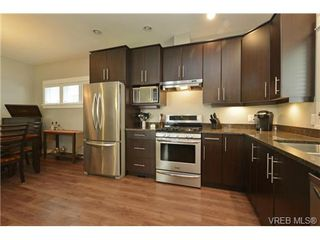 Photo 11: 2387 Chilco Rd in VICTORIA: VR Six Mile House for sale (View Royal)  : MLS®# 726989