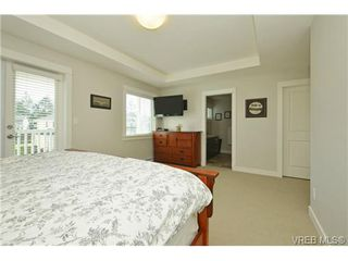 Photo 15: 2387 Chilco Rd in VICTORIA: VR Six Mile House for sale (View Royal)  : MLS®# 726989