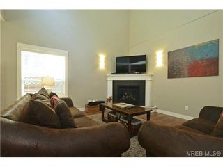 Photo 4: 2387 Chilco Rd in VICTORIA: VR Six Mile House for sale (View Royal)  : MLS®# 726989
