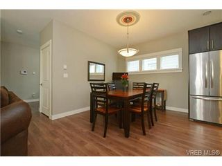 Photo 5: 2387 Chilco Rd in VICTORIA: VR Six Mile House for sale (View Royal)  : MLS®# 726989