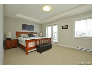 Photo 14: 2387 Chilco Rd in VICTORIA: VR Six Mile House for sale (View Royal)  : MLS®# 726989