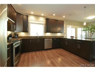 Photo 10: 2387 Chilco Rd in VICTORIA: VR Six Mile House for sale (View Royal)  : MLS®# 726989