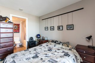 "Photo 15: 2806 13688 100TH Avenue in Surrey: Whalley Condo for sale in ""Park Place One"" (North Surrey)  : MLS®# R2054021"