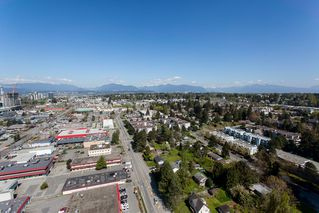 "Photo 11: 2806 13688 100TH Avenue in Surrey: Whalley Condo for sale in ""Park Place One"" (North Surrey)  : MLS®# R2054021"
