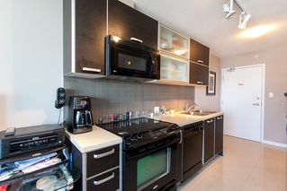 "Photo 13: 2806 13688 100TH Avenue in Surrey: Whalley Condo for sale in ""Park Place One"" (North Surrey)  : MLS®# R2054021"