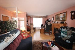 Photo 3: 333 W Mary Street in Kawartha Lakes: Lindsay House (Bungalow) for sale : MLS®# X3472192