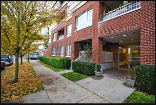 """Photo 14: 301 189 ONTARIO Place in Vancouver: Main Condo for sale in """"MAYFAIR"""" (Vancouver East)  : MLS®# R2066346"""