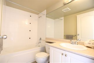 """Photo 6: 301 189 ONTARIO Place in Vancouver: Main Condo for sale in """"MAYFAIR"""" (Vancouver East)  : MLS®# R2066346"""