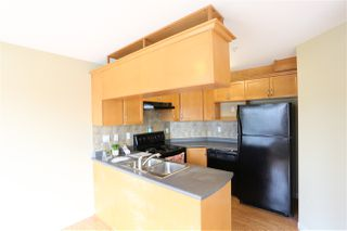 """Photo 4: 301 189 ONTARIO Place in Vancouver: Main Condo for sale in """"MAYFAIR"""" (Vancouver East)  : MLS®# R2066346"""