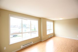 """Photo 3: 301 189 ONTARIO Place in Vancouver: Main Condo for sale in """"MAYFAIR"""" (Vancouver East)  : MLS®# R2066346"""