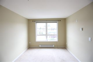 """Photo 8: 301 189 ONTARIO Place in Vancouver: Main Condo for sale in """"MAYFAIR"""" (Vancouver East)  : MLS®# R2066346"""