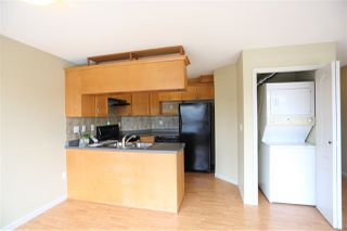 "Photo 5: 301 189 ONTARIO Place in Vancouver: Main Condo for sale in ""MAYFAIR"" (Vancouver East)  : MLS®# R2066346"
