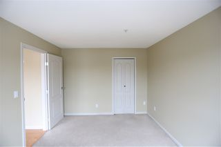 """Photo 7: 301 189 ONTARIO Place in Vancouver: Main Condo for sale in """"MAYFAIR"""" (Vancouver East)  : MLS®# R2066346"""