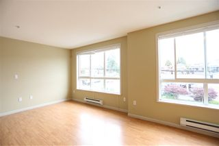 """Photo 2: 301 189 ONTARIO Place in Vancouver: Main Condo for sale in """"MAYFAIR"""" (Vancouver East)  : MLS®# R2066346"""