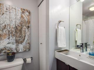 """Photo 3: 202 3673 W 11TH Avenue in Vancouver: Kitsilano Condo for sale in """"ALMA COURT"""" (Vancouver West)  : MLS®# R2068464"""