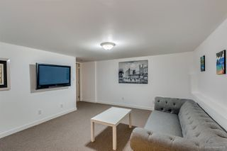 Photo 18: 384 WALKER Street in Coquitlam: Coquitlam West House for sale : MLS®# R2070341