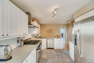 Photo 9: 384 WALKER Street in Coquitlam: Coquitlam West House for sale : MLS®# R2070341