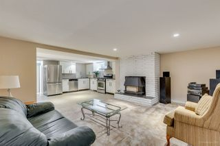 Photo 14: 384 WALKER Street in Coquitlam: Coquitlam West House for sale : MLS®# R2070341