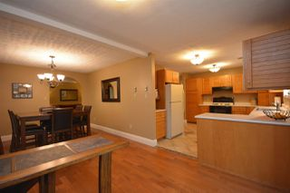 Photo 15: 235 HOWE Avenue in Fall River: 30-Waverley, Fall River, Oakfield Residential for sale (Halifax-Dartmouth)  : MLS®# 201612128