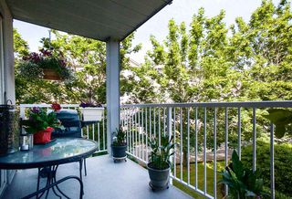"Photo 18: 208 5465 201 Street in Langley: Langley City Condo for sale in ""Briarwood Park"" : MLS®# R2072706"