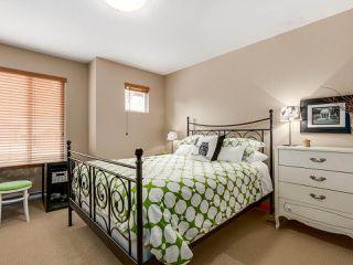 "Photo 16: 56 24185 106B Avenue in Maple Ridge: Albion Townhouse for sale in ""TRAILS EDGE"" : MLS®# R2080075"