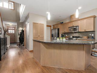 "Photo 6: 56 24185 106B Avenue in Maple Ridge: Albion Townhouse for sale in ""TRAILS EDGE"" : MLS®# R2080075"