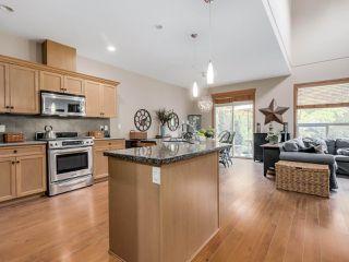 "Photo 8: 56 24185 106B Avenue in Maple Ridge: Albion Townhouse for sale in ""TRAILS EDGE"" : MLS®# R2080075"